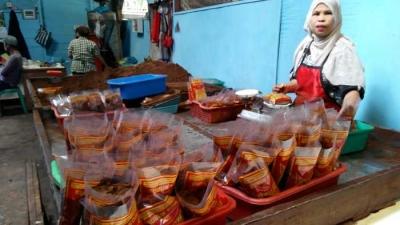 Berkunjung ke Pabrik Kopi Robusta di Tabek Patah, Sumbar