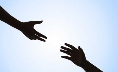 Mengapa Harus Menjadi Wirausaha Sosial?