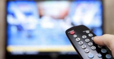 Acara Televisi Indonesia menurut Seorang