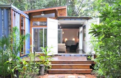 Cara Perawatan Rumah Tinggal yang Ramah Lingkungan