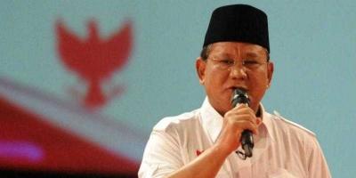 Indonesia Bubar 2030, Reaksi