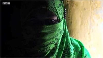 Derita Etnis Rohingya Belum Berakhir