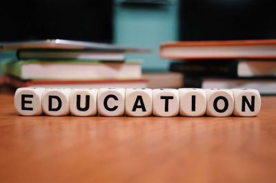 Simalakama Wajah Pendidikan Saat Ini