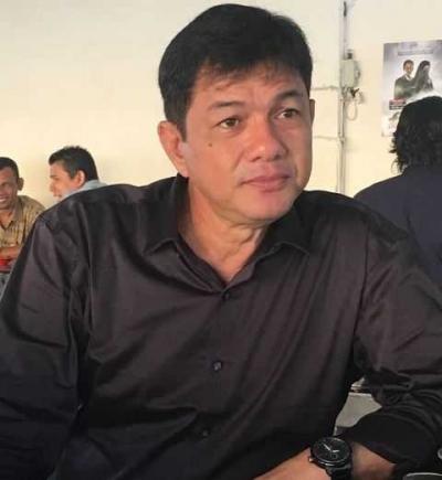 Harapan terhadap Sayid Fadhil, Kepala BPKS Sabang