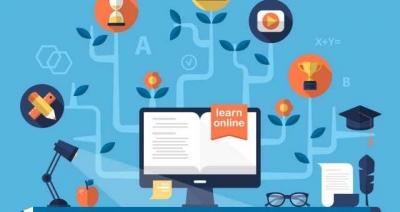 Akankah Profesi Guru Digeser Internet?