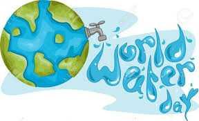 Air Sumber Kehidupan