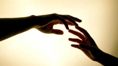 Andai Kita Disatukan, Tidak Diduakan (2)