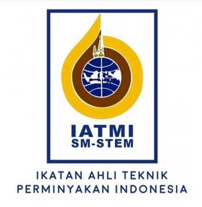 Mengenal IATMI SM-STEM Akamigas
