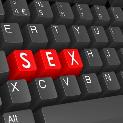 """Prostitusi """"Online"""" Salah Satu Pintu Masuk HIV/AIDS ke Aceh"""