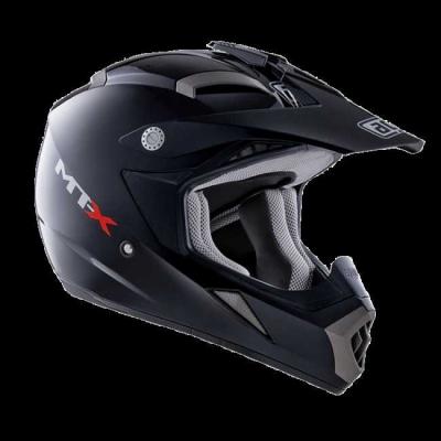 Ingat! Helm untuk Melindungi Kepala bukan Menghindari Tilang