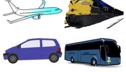 Tips dan Trik Rawat Anak di Kendaraan