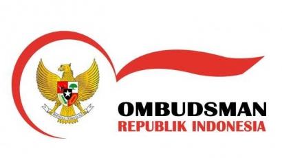 Ombusdman Lembaga yang Independen