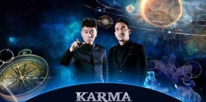 """Karma ANTV, """"Settingan"""" atau Tidak?"""