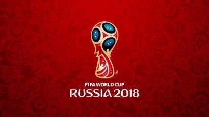 RRI Sebagai Pemegang Hak Siar Piala Dunia 2018, Apa Urgensinya?
