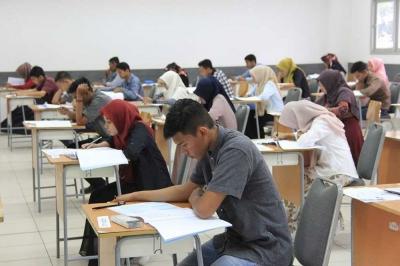 APBN dan Akuntabilitas Seleksi Mahasiswa Baru PTN