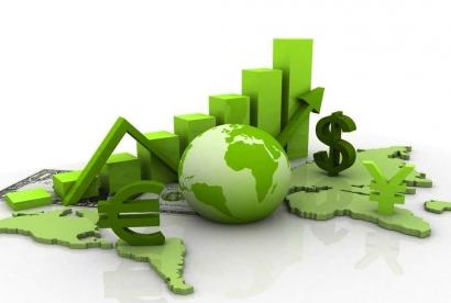 Uang dan Inflasi