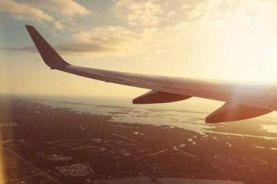 Mencapai Peringkat Kedua Terbaik di ASEAN, Keselamatan Keamanan Penerbangan di Indonesia Bukan Lagi Mimpi