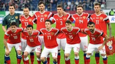 Deretan Timnas Unggulan Piala Dunia 2018