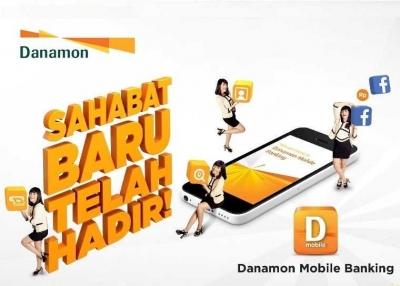 "Lima Cara Efektif ""Digital Traveling"" Bersama Danamon Online Menuju ""Open Minded"""