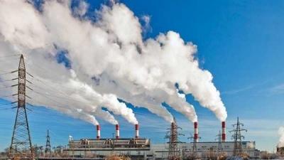 Energi Terbarukan Solusi Energi Masa Depan?