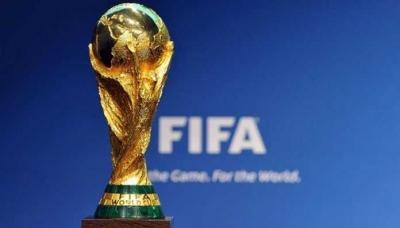 Piala Dunia dalam Perspektif Ekonomi