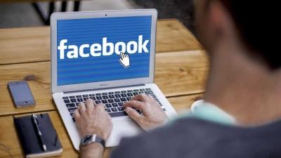 Facebook, Antara Fakta dan Realita
