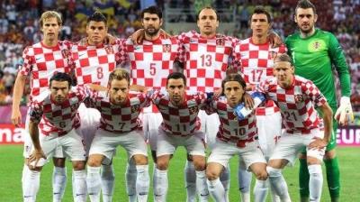 Negara Milenial Ini Eksis di Piala Dunia