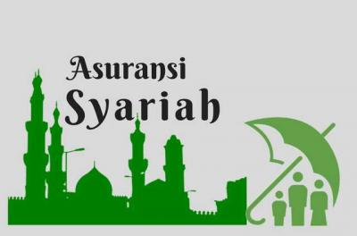 Asuransi Syariah (Takaful)