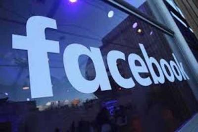 Blokir Facebook, Ada Apa Lagi?
