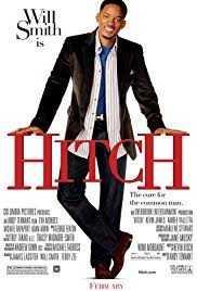 Resensi Film Hitch (2005)