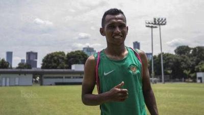Promosi-Degradasi di Liga Indonesia dan Pengaruhnya pada Pemain