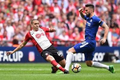 Chelsea Tantang Manchester United pada Final Piala FA