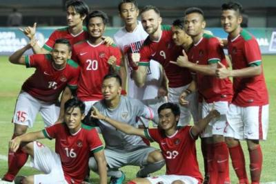 Anniversary Cup 2018, Deskripsi Timnas U-23 di Asian Games