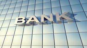 Geram Melihat Ulah Bank yang Seperti Ini