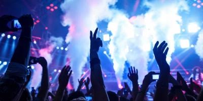 Fenomena EDM, Perkembangan Teknologi atau Kemunduran Seni Bermusik?