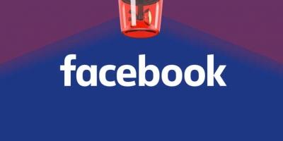 Sebuah Aturan yang Bisa Mempengaruhi 1,5 Miliar Pengguna Facebook