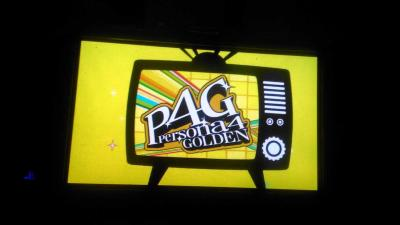 Persona 4 Golden, Saatnya Menelusuri Kota Inaba dan Kehidupan Seorang Anak SMU