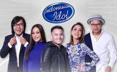7 Hal Menarik dari Indonesian Idol 2018 yang Mendunia