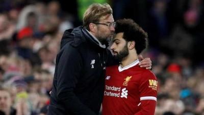 Liverpool Vs AS Roma, Hanya Alasan Ini yang Bikin Jurgen Klopp Waspada