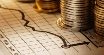 Hasil Temuan BPK dan Kebijakan Fiskal Kita