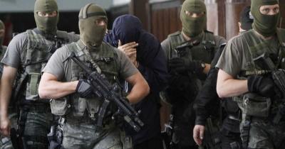 Mengapa Israel Diduga Kuat Membunuh Anggota Hamas di Malaysia?