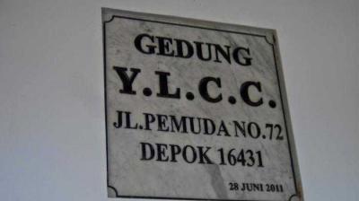Eksistensi YLCC (Bagian 2)