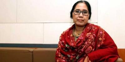 Celoteh Eva Sundari Ganggu Langkah Politik Jokowi