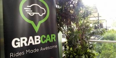 Sopir GrabCar di Tambora Bawa 2 Rekan untuk Sekap Korban dari Jok Belakang
