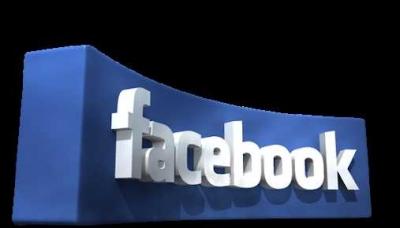 Apa yang Netizen Indonesia Lakukan Bila Facebook Benar-benar Ditutup?