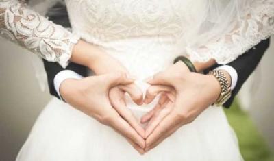 Merawat Cinta Suami (Bagian 2)