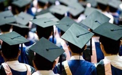 """""""Mega University"""", Jalan Lain Menuju Sukses Pendidikan Indonesia"""