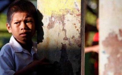KJ 4 dan Masalah Pendidikan di Lampung