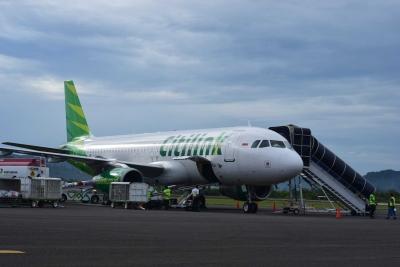 Panduan Lengkap Berwisata ke Belitung