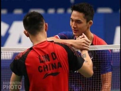 Menanti Dua Wakil Indonesia di Final New Zealand 2018